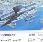 1-48-Dassault-Etendard-IVP