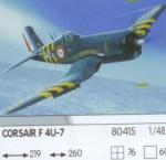 1-48-Corsair-F4U-7