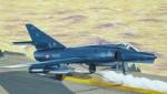 1-48-Dassault-Etendard-IVM