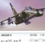 1-48-Jaguar-A