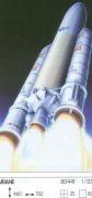 1-125-Ariane-5