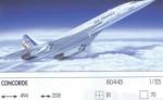 1-125-Concorde