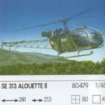 1-48-SE-313-Alouette-II