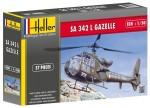 1-50-SA-342L-Gazelle