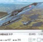 1-48-Mirage-IV-P