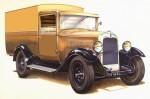 1-24-Citroen-C4-Fourgonette-1928