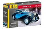 1-24-Bugatti-T-50