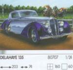 1-24-Delahaye-135