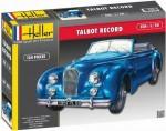 1-24-Talbot-Lago-Record