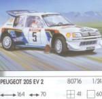 1-24-Peugeot-205-EV-2