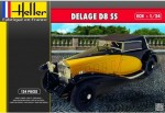 1-24-Delage-D8-SS