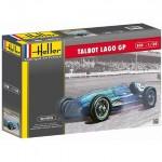 1-24-Talbot-Lago-GP