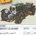 1-24-Bentley-45-l-Blower
