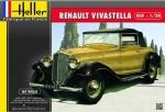 1-24-Renault-Vivastella