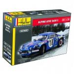 1-24-Alpine-A110-1600S