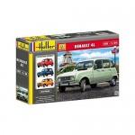 1-24-Renault-4L