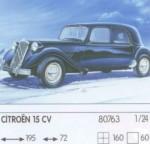 1-24-Citroen-15-CV