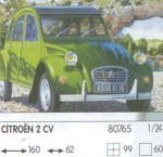 1-24-Citroen-2-CV