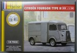1-24-Citroen-Van-HY