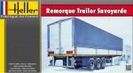 1-24-Remorque-Trailor-Savoyarde