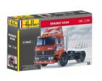1-24-Renault-G260-Truck