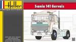1-24-Scania-141-Gervais