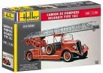 1-24-Camion-Pompiers-Bonneville