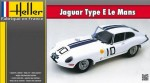 1-24-Jaguar-E-Type-Le-Mans