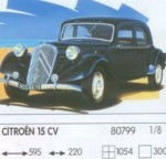 1-8-Citroen-15-CV