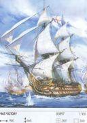 1-100-HMS-Victory