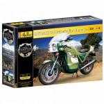 1-8-Kawasaki-100GG-Godier-Genoud-Motorbike