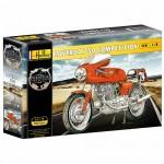 1-8-Laverda-750-SFC-Motorbike