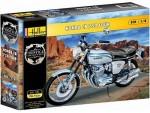 1-8-Honda-CB-750-Four-Motorbike