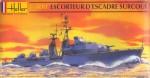 1-400-Escorteur-DEscadre-Surcouf