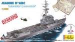 1-450-Jeanne-DArc-Derniere-Campagne