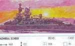 1-400-Admiral-Scheer
