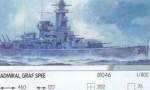 1-400-Admiral-Graf-Spee