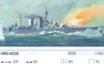 1-400-HMS-Hood