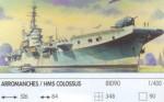 1-400-Arromanches-HMS-Colossu