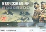 1-400-Krigesmarine