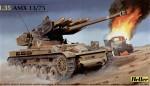 1-35-AMX-13-75-Tank