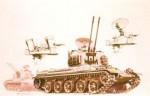 1-35-AMX-30-DCA