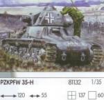 1-35-PzKpfw-35-H