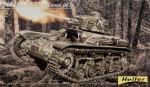 1-35-Renault-R-35-tank-with-canon-de-25