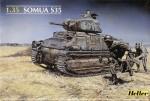 1-35-Somua-S35