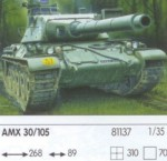 1-35-AMX-30-105
