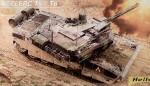 1-35-Leclerc-T5-T6