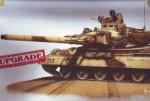 1-35-AMX-30-B-2-obsahuje-i-lepty