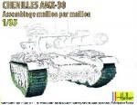 1-35-Accessories-for-Chenilles-AMX-30