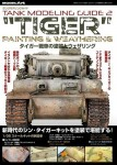 Tank-Modeling-Guide-Tiger-Painting-and-Weathering